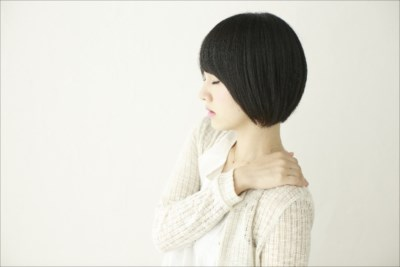 浜松で整体・マッサージを行っている【からだ回復センター浜松】では肩こり・腰痛・膝痛(ひざ痛)・ぎっくり腰に対応