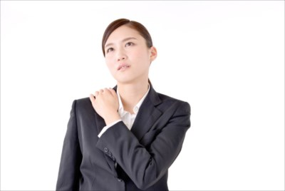 整体を新浜松駅の近くで利用するなら【からだ回復センター浜松】へ ~肩こり・腰痛に対応~