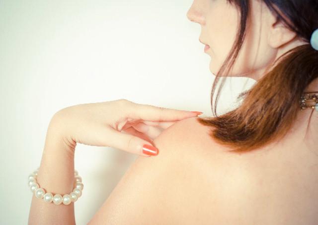 なぜ肩のタイプで肩こり対処法が変わるのか?